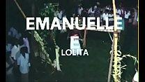 [18] Emanuelle e l. (1978) German trailer