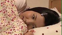 Nữa đêm đang ngủ bị bố gọi dậy chịch | full: bi...