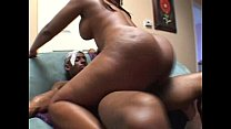 5968 Phat ass black creampie preview