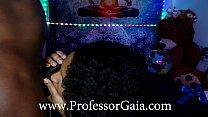 One of those messy cum shots u wanna watch again twitter @professor gaia Image