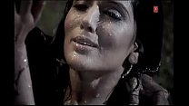 Woh Kisi Aur Kisi Aur Se Milke Agam Kumar Nigam Hits Phir Bewafaai Deceived In Love