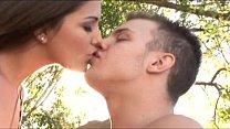 Carmella Diamond sucks cock pornhub video