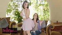 Mom Knows Best - (Chanel Preston , Jenna Sativa) - Reward Offered - Twistys video