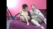 Exotic Lena getting her sweet pussy fucked hard