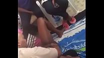 Ugandan Doctor teach how ladies squirt thumbnail