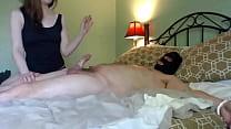amateur home clips ◦ crazy cum compilation thumbnail