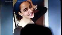 neha sharma again she'll not stop untill drain my cock video
