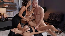 Stealthy Seduction / Brazzers full at zzfull.com/ytr