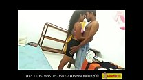 New Release TEEN boyfriend Getting a Nice awesome Blowjob from Sri lankan  Girlfriend after private classes part 1 Preview