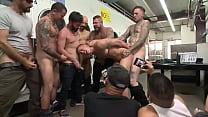 a little bit bound in public 3