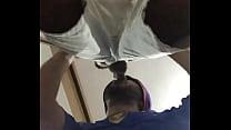 Cruzeiro breast-feeding athletic