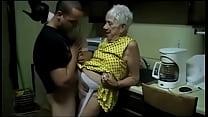 Granny 91 yo fucking boy 21 yo Vorschaubild
