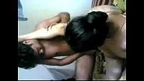 Desi couple mms young dever fuck bhabhi