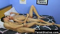 Twink video Watching 2 Girls 1 Cup is a horrible rite of internet