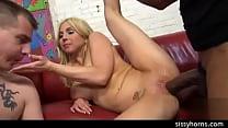 095857-hot cuckolding - sissyhorns.com