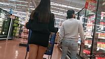 Walmart young wife