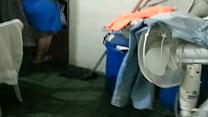 Cexylia Video Robado CULO RICO