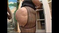 xvideos.com 0bf306a3950dc5a2e5c4182b88124d1e