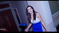 orissa porn, Hd desperate hot gambling house wife eviction notice pt.1  mandy flores thumbnail