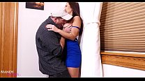 orissa porn, Hd desperate hot gambling house wife eviction notice pt.1  mandy flores thumbnail