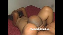 Amatuer Virgin  Dominican First time Anal Fucking P2 Image