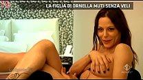 cecilia capriotti - beatrice rocco - naike rivelli - giglian [01]@Lucignolo2.0 01.12.13TvSee preview image