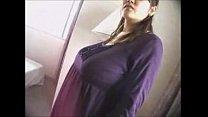 lives.pornlea.com Pregnant asian with big fat tits