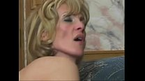 Collection Jennifer toth with younger guy anal xh thumbnail