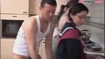 Horny brother cant resist sister | Full Video Link: https://ouo.io/DYXoMxn