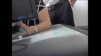 me fucking my boss(www.sextr.us)'s Thumb
