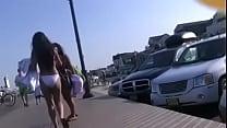 girls masterbate free » Perfect Amateur Asian Teen Pussy View more Asianteenpussy.xyz thumbnail