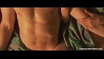 Jaime Murray in Dexter 2006-2013 preview image