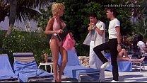 Leslie Easterbrook - Private Resort (1985) thumbnail