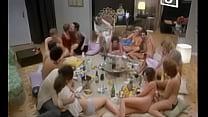 Bacanal en Directo (1979)