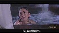 Madhuri Dixit RapeRandi Chud gayidekhne ke liye...