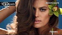 Fashion TV - Midnite Haute (KHOA BUI PIRELLI Te...