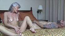 Milf Has Slave Worship Her Ass TRAILER pornhub video