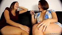 BP006-Chastity Tease and Denial Femdom Nikki Brooks thumbnail