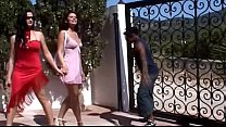 Rocco Siffredi and his big CRAZY cock in some young pussy!