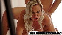 sexy mom fucking - Romance and seduction makes beautiful Czech cum thumbnail