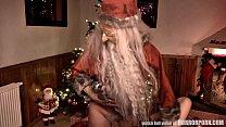 HORRORPORN - Bad Santa