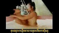 Khmer Sex New 062 thumbnail