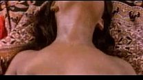 freckled tits   indian mallu aunty masala softcore compilation 2015 hindi thumbnail