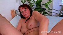 Oma Helga und der Jungboy ~ x porn pic thumbnail