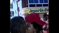 9543 Couple fucking in publicly on kiambu streets preview