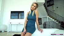 Jessa Rhodes step mom pornhub video