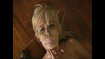 Faye - Virtual Bukkake Joi pornhub video