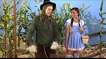 The Wizard of Oz FULL PORN Parody MOVIE thisisntporn.com thumbnail