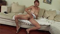Download video bokep Old granny loves young bulls with big balls 3gp terbaru