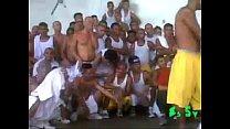 Porno fiesta en penal de Izalco thumbnail